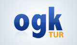 Ogk Tur Canakkale