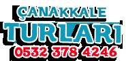 Çanakkale Turu | Çanakkale Şehitlik Turları