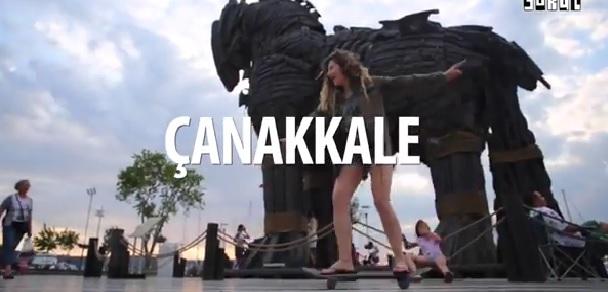 canakkale-gezisi-turu