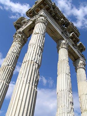 pergamon_tour