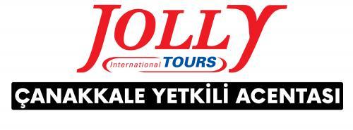 JollyTur Çanakkale Şehitlik Turu